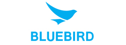 bluebirdcorp